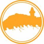 egea Graz