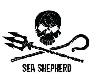 Sea Shepherd Graz