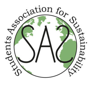 Student Association for Sustainability